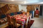 Нощувка за до 12 човека с включена закуска + малък басейн в къща Ая край Трявна - с. Плачковци, снимка 9