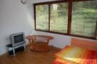 Нощувка за до 12 човека с включена закуска + малък басейн в къща Ая край Трявна - с. Плачковци, снимка 14