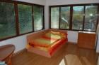 Нощувка за до 12 човека с включена закуска + малък басейн в къща Ая край Трявна - с. Плачковци, снимка 11
