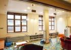 2, 3 или 5 нощувки на човек със закуски и вечери* + басейни и СПА в хотел 7 Пулс & СПА Апартмънтс, Банско, снимка 11