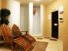 Нощувка на човек в хотел Уинслоу Елеганс, Банско, снимка 13
