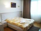 Нощувка на човек в хотел Уинслоу Елеганс, Банско, снимка 6