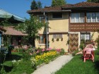 Нощувка за 6 или 7 човека в къща Бащина стряха в Копривщица, снимка 2
