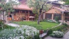 Нощувка за 6 или 7 човека в къща Бащина стряха в Копривщица, снимка 3