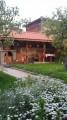 Нощувка за 6 или 7 човека в къща Бащина стряха в Копривщица, снимка 18