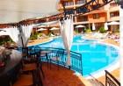 2+ нощувки на човек + басейн в Апартхотел Ефир, Слънчев Бряг, снимка 4