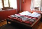 Нощувка на човек само за 20 лв. в хотел Калина, Копривщица, снимка 8