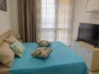 3+ нощувки на човек в делничните дни в студио или едноспален апартамент от Апартментен комплекс Хоризонт, Свети Влас, снимка 17