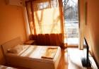Нощувка на човек на база All inclusive + басейн в хотел Нева Бийч, Китен, на 100м. от плаж Атлиман, снимка 4