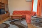 Нощувка за 6 или 8 човека във всяка от 3 уютни еднофамилни къщи Краси край язовир Батак, снимка 24