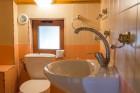 Нощувка за 6 или 8 човека във всяка от 3 уютни еднофамилни къщи Краси край язовир Батак, снимка 32