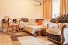 Нощувка за 6 или 8 човека във всяка от 3 уютни еднофамилни къщи Краси край язовир Батак, снимка 23