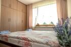 Нощувка за 6 или 8 човека във всяка от 3 уютни еднофамилни къщи Краси край язовир Батак, снимка 10