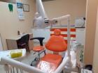 Фотополимерна пломба от висококачествен материал +преглед ,план на лечение от Дентален кабинет д-р Снежина Цекова, снимка 2
