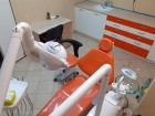 Фотополимерна пломба от висококачествен материал +преглед ,план на лечение от Дентален кабинет д-р Снежина Цекова, снимка 6