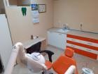 Фотополимерна пломба от висококачествен материал +преглед ,план на лечение от Дентален кабинет д-р Снежина Цекова, снимка 7
