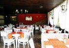 Нощувка за ДВАМА, ТРИМА ИЛИ ЧЕТИРИМА със закуска + басейн от хотел Кокиче***, Слънчев бряг, снимка 12
