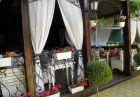 Нощувка за ДВАМА, ТРИМА ИЛИ ЧЕТИРИМА със закуска + басейн от хотел Кокиче***, Слънчев бряг, снимка 13