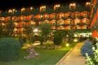 Нощувка за ДВАМА, ТРИМА ИЛИ ЧЕТИРИМА със закуска + басейн от хотел Кокиче***, Слънчев бряг, снимка 5