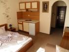 Нощувка за ДВАМА, ТРИМА ИЛИ ЧЕТИРИМА със закуска + басейн от хотел Кокиче***, Слънчев бряг, снимка 10