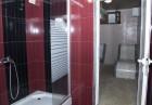 Делник в Сапарева баня! Нощувка на човек със закуска + релакс зона с минерална вода от Семеен хотел Емали Грийн, снимка 11