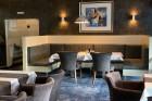 Нощувка на човек със закуска и вечеря + 2 МИНЕРАЛНИ басейна и СПА пакет в хотел Медите СПА Резорт*****, Сандански, снимка 29
