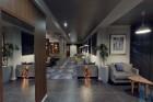 Нощувка на човек със закуска и вечеря + 2 МИНЕРАЛНИ басейна и СПА пакет в хотел Медите СПА Резорт*****, Сандански, снимка 13