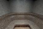 Нощувка на човек със закуска и вечеря + 2 МИНЕРАЛНИ басейна и СПА пакет в хотел Медите СПА Резорт*****, Сандански, снимка 18