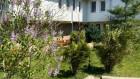 Нощувка за 22 човека + механа в къща Au Naturе край Троян - с. Голяма Желязна, снимка 3