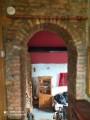 Нощувка за до 9 човека + трапезария и голямо външно барбекю в къща Casa Inglesa - с. Изгрев, само на 20 км от Варна, снимка 20