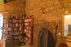 Нощувка за до 9 човека + трапезария и голямо външно барбекю в къща Casa Inglesa - с. Изгрев, само на 20 км от Варна, снимка 21