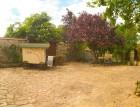 Нощувка за до 9 човека + трапезария и голямо външно барбекю в къща Casa Inglesa - с. Изгрев, само на 20 км от Варна, снимка 23