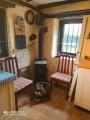 Нощувка за до 9 човека + трапезария и голямо външно барбекю в къща Casa Inglesa - с. Изгрев, само на 20 км от Варна, снимка 10