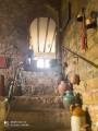 Нощувка за до 9 човека + трапезария и голямо външно барбекю в къща Casa Inglesa - с. Изгрев, само на 20 км от Варна, снимка 12