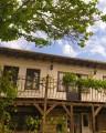 Нощувка за до 9 човека + трапезария и голямо външно барбекю в къща Casa Inglesa - с. Изгрев, само на 20 км от Варна, снимка 3