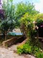 Нощувка за до 9 човека + трапезария и голямо външно барбекю в къща Casa Inglesa - с. Изгрев, само на 20 км от Варна, снимка 6