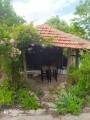 Нощувка за до 9 човека + трапезария и голямо външно барбекю в къща Casa Inglesa - с. Изгрев, само на 20 км от Варна, снимка 7