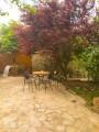 Нощувка за до 9 човека + трапезария и голямо външно барбекю в къща Casa Inglesa - с. Изгрев, само на 20 км от Варна, снимка 8