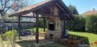 Само на 5 км от морския бряг! Нощувка за до 9 човека + външно барбекю в къща Под старата липа - с. Горица - Бяла - Варна, снимка 22