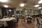 Делник в Белчин Баня! 3 или 5 нощувки, закуски и вечери за ДВАМА + външен и вътрешен басейн и СПА пакет от хотел Белчин Гардън****, снимка 17