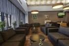 Делник в Белчин Баня! 3 или 5 нощувки, закуски и вечери за ДВАМА + външен и вътрешен басейн и СПА пакет от хотел Белчин Гардън****, снимка 9