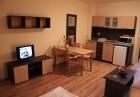 Нощувка или нощувка със закуска за ДВАМА в апартаменти Невада, Пампорово, снимка 16
