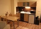 Нощувка или нощувка със закуска за ДВАМА в апартаменти Невада, Пампорово, снимка 17