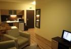Нощувка или нощувка със закуска за ДВАМА в апартаменти Невада, Пампорово, снимка 19