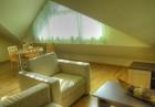 Нощувка или нощувка със закуска за ДВАМА в апартаменти Невада, Пампорово, снимка 14