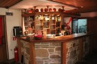 Нощувка или нощувка със закуска за ДВАМА в апартаменти Невада, Пампорово, снимка 6