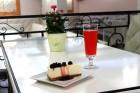 Нощувка на човек със закуска или закуска и вечеря от хотел Зевс, Поморие, снимка 11