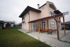 Нощувка за 15 човека в къща Джерман - село Конска край Перник, снимка 1