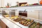 Нощувка на човек със закуска + релакс зона в хотел Континентал, Златни Пясъци! Дете до 12г. - БЕЗПАЛТНО, снимка 7
