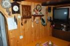 Нощувка за 12+1 човека + минизоокът и механа в къща Бай Марин и Щраусите край Трявна - с. Генчовци, снимка 16